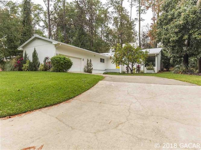 3514 NW 12TH Avenue, Gainesville, FL 32605 - Image 1