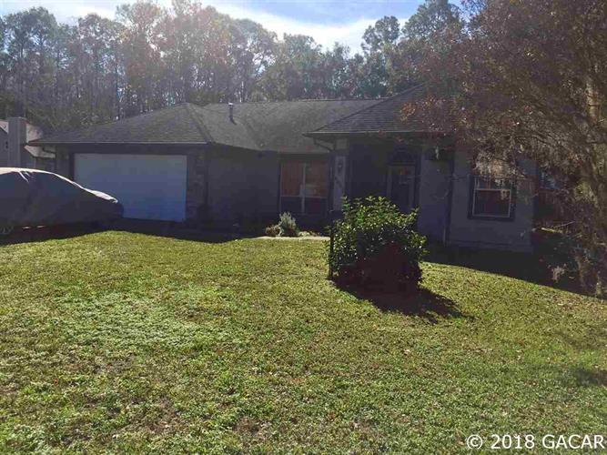 3631 NW 67TH Avenue, Gainesville, FL 32653 - Image 1