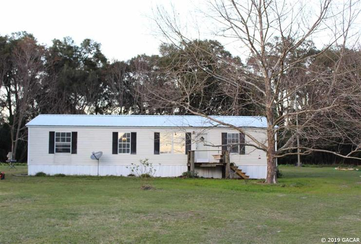 26820 NW 148th Avenue, High Springs, FL 32643 - Image 1