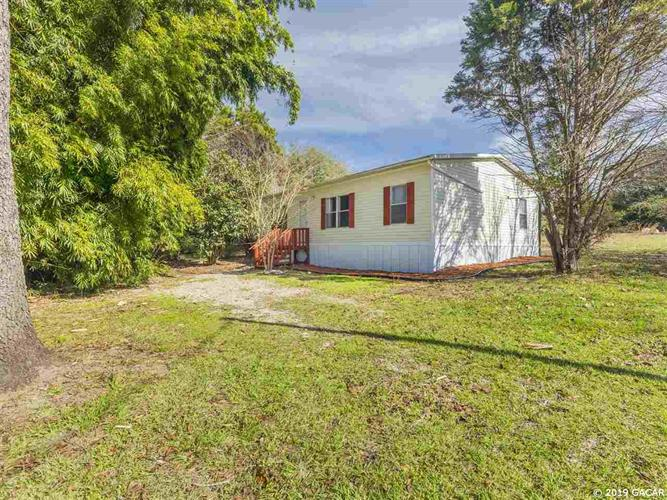 9035 SW 104th Terrace, Gainesville, FL 32608 - Image 1