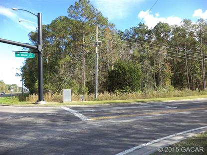 N Main St and N 53 Avenue Gainesville, FL MLS# 369323