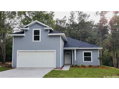 20 Deer Trail Circle Bronson, FL MLS# 401469