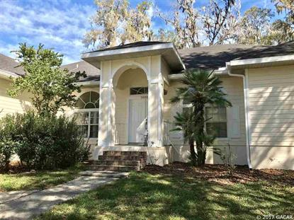5520 NW 80 Avenue Gainesville, FL MLS# 402678