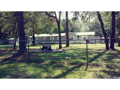 8570 NE 110th Avenue Bronson, FL MLS# 406410
