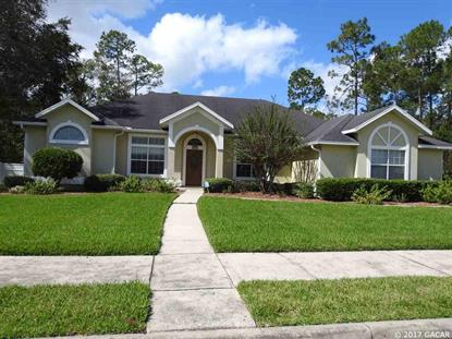 6608 NW 40th Drive Gainesville, FL MLS# 406779