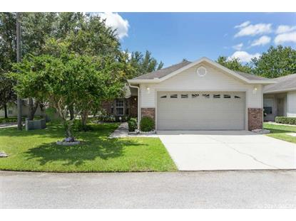 4813 NW 79TH Road Gainesville, FL MLS# 407379