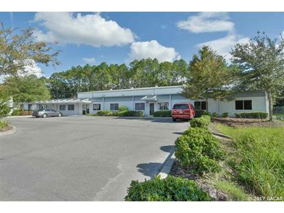 6318 NW 18th Drive Gainesville, FL MLS# 408511