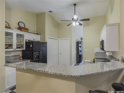 14925 N COUNTY ROAD 225 Gainesville, FL MLS# 408533
