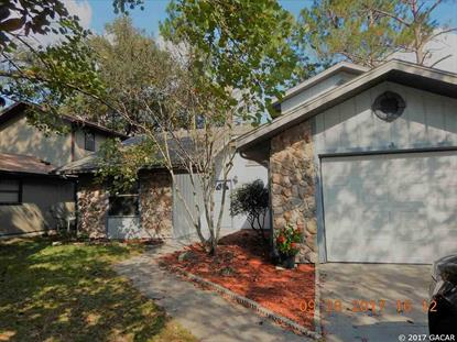 6013 NW 37th Terrace Gainesville, FL MLS# 408770
