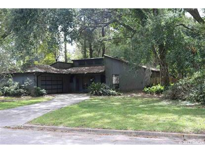 5115 NW 64th Boulevard, Gainesville, FL