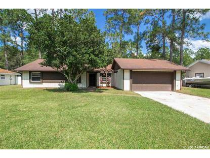 4528 NW 44th Place, Gainesville, FL