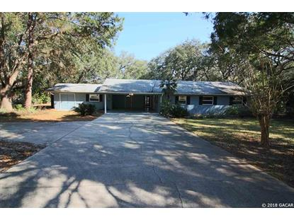 6490 Woodland Drive, Keystone Heights, FL