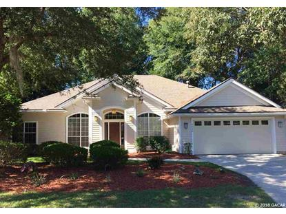 9430 SW 35TH Lane, Gainesville, FL