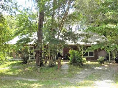 447 SW Old Lake City Terrace, High Springs, FL