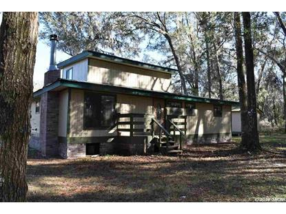 1123 NW 192 Avenue Gainesville, FL MLS# 411232