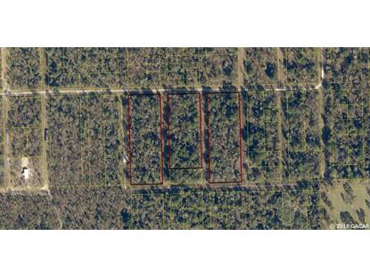 00 220th Path Suwannee, FL MLS# 411403