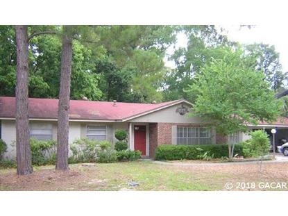2002 NW 57TH Terrace, Gainesville, FL