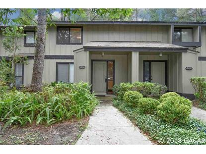 4406 black forest Way, Gainesville, FL