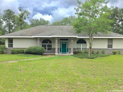 27613 SW 46 Avenue, Newberry, FL