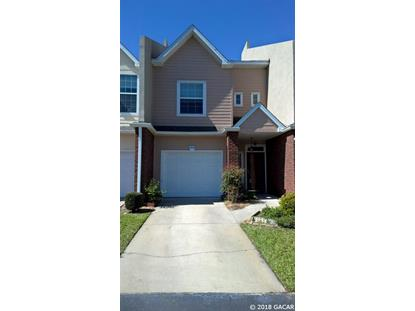 3062 NW 105TH Drive, Gainesville, FL