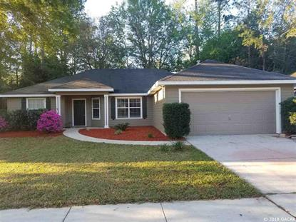 8123 SW 52nd Lane, Gainesville, FL