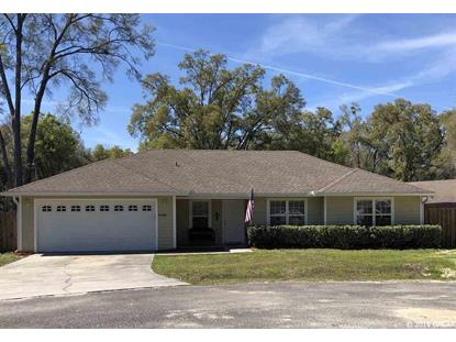 17766 NW 236th Way, High Springs, FL