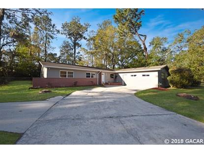 1635 NW 16th Avenue, Gainesville, FL