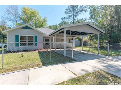 329 NE 25TH Street, Gainesville, FL