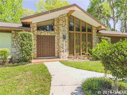 4123 SW 78TH Street, Gainesville, FL
