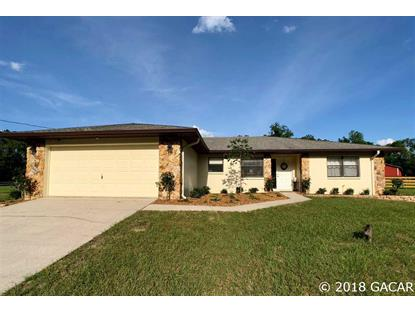 9227 SW 138th Street, Archer, FL