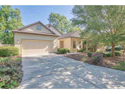 8932 SW 67th Place, Gainesville, FL