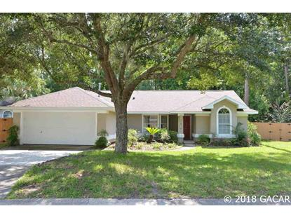 6642 NW 35TH Drive Gainesville, FL MLS# 414974