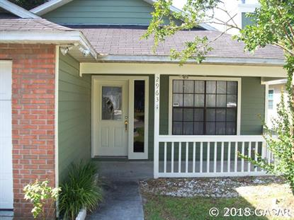 2963 SW 40th Avenue, Gainesville, FL