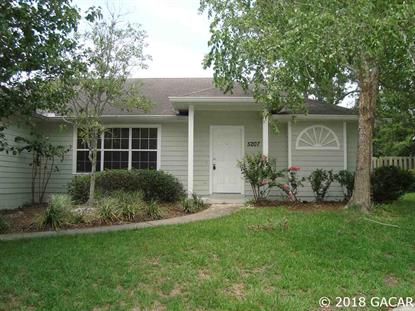 5207 SW 79th Terrace, Gainesville, FL