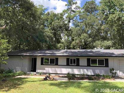 5026 NW 36th Drive, Gainesville, FL
