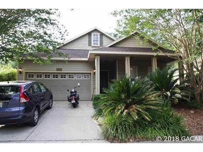 8322 SW 77th Avenue Gainesville, FL MLS# 415040