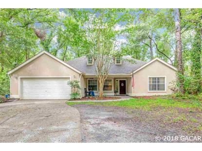 10323 SW 55th Place, Gainesville, FL