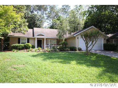 8018 SW 67TH Road, Gainesville, FL