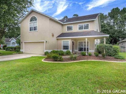 2231 NW 49TH Avenue Gainesville, FL MLS# 415425