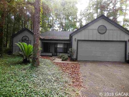 7770 SW 47th Lane, Gainesville, FL