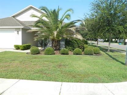 2176 NW 87TH Terrace, Gainesville, FL