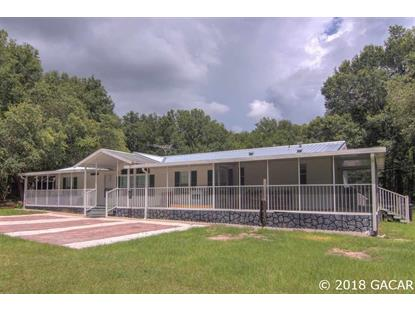 8559 SE 64TH Street, Newberry, FL
