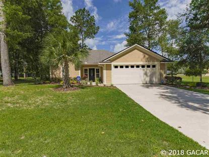 19302 NW 226th Terrace, High Springs, FL