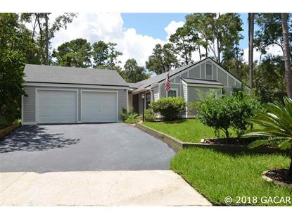 8414 SW 54TH Lane, Gainesville, FL