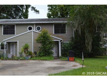 2853 SW 38 Place, Gainesville, FL
