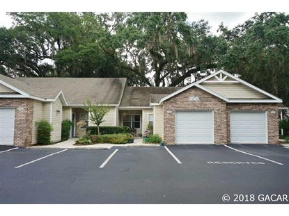 4700 SW Archer Road 109, Gainesville, FL