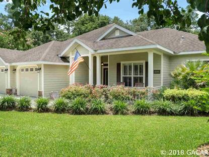 8595 SW 80th Place, Gainesville, FL