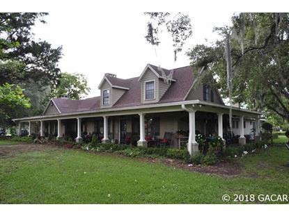 12020 NE County Road 225 Waldo, FL MLS# 416145