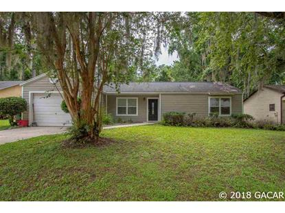 3704 NW 53RD Terrace Gainesville, FL MLS# 416315