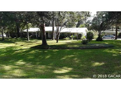 8215 NW 4TH Place Gainesville, FL MLS# 416639